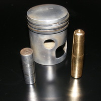 Aranyszerszám