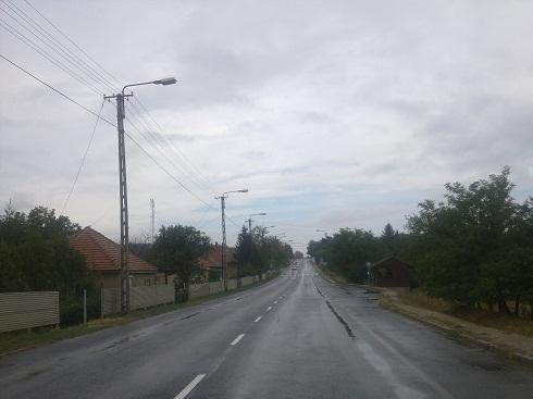 20120915431.jpg
