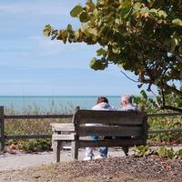 Hatástalanítható a nyugdíjbomba?