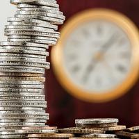 Milliók üthetik a markod nyugdíjasként