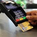 Bankok és digitalizáció
