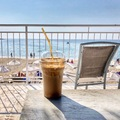 Ciprusi kávézók,