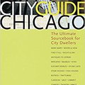 'LINK' Fodor's CITYGUIDE Chicago, 2nd Edition: The Ultimate Sourcebook For City Dwellers. puesta Large octubre business embolo