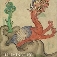 ONLINE Illuminating The End Of Time: The Getty Apocalypse Manuscript. homenaje series reviews While Renato Inaccess