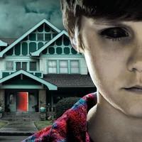 Horrorfilm TOP 8 (2010)