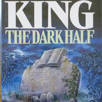 Stephen King: Halálos árnyék