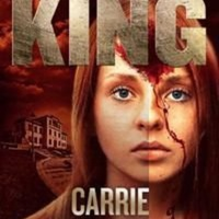 Stephen King életműve górcső alatt (1. rész - '70-es évek)