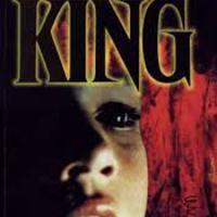 Stephen King életműve górcső alatt (2. rész - '80-as évek)