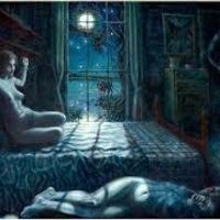 10 Stephen King-regény, amikből kiváló film lehetne