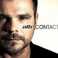 ATB: Contact (2014)