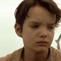 A következő Leonardo DiCaprio