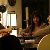 5 magyar film, melyekből hollywoodi újragondolás lehetne