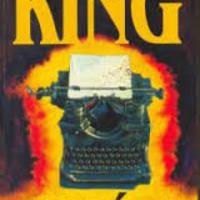 Stephen King: Tortúra (irodalmi elemzés)