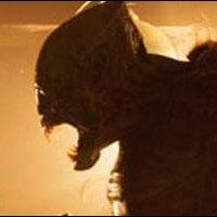 Az elmúlt 10 év 10 legjobb horrorkomédiája