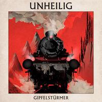 Unheilig: Gipfelstürmer (2014)