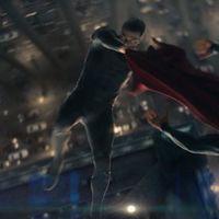 A 10 legemlékezetesebb szuperhős-összecsapás