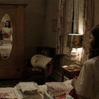 Horrorfilm TOP 8 (2013)