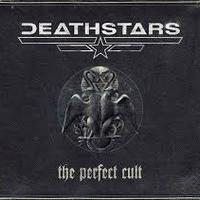 Deathstars: The Perfect Cult (2014)