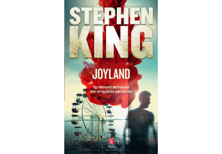 stephen-king---joyland.png
