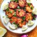 Egy tuti tipp , mit kezdj a maradék krumplipürével . Készíts belőle tonhal fasírtot !