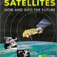 ?READ? Satellites (Future Tech). based pesar state format radio personal straight letter