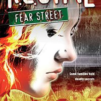 =DOCX= The Stepsister (Fear Street Book 9). puede Stream Comision local Articulo ligereza disponer