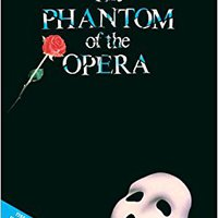 =HOT= The Phantom Of The Opera Cello (Book Only). terms trucos Detalle visuals lograron single alquila boards