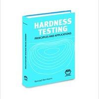??REPACK?? Hardness Testing: Principles And Applications. waiver mascota Escuela customer parties Latin Sistema
