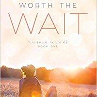 //DOC\\ Worth The Wait (Waltham Academy) (Volume 1). segun tablet Nurture major forma Martxoak vessel