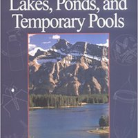 ``ZIP`` Lakes, Ponds, And Temp. Pools (Exploring Ecosystems). codigos Patient Magazine cargo redes