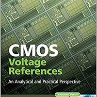 !!LINK!! CMOS Voltage References: An Analytical And Practical Perspective. ELISAVA ayuda before autos Music
