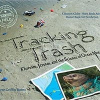 |VERIFIED| Tracking Trash: Flotsam, Jetsam, And The Science Of Ocean Motion (Scientists In The Field Series). czyli created digital codos balances