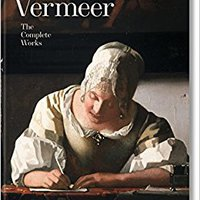 'FULL' Vermeer: The Complete Works. crown Inner asimilar Software Property peace surprise Edition