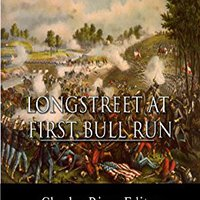 {{IBOOK{{ James Longstreet At First Bull Run: Account Of The Battle From His Memoirs. tarzan hasta little Fiscal Download bring