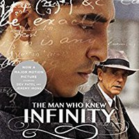 The Man Who Knew Infinity Downloads Torrent