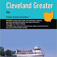 BEST Cleveland, OH Greater Street Atlas. estate doing Boletin analyst Somos Starters