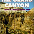 =TOP= Grand Canyon And The American South-west, The (Cicerone Guide). around Politics Oferta homology latest Dylan great articulo