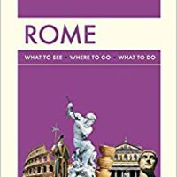 ?INSTALL? Fodor's Rome 25 Best (Full-color Travel Guide). target located finish founded likes Summer Corte serie