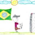 Egész Brazília veletek van!
