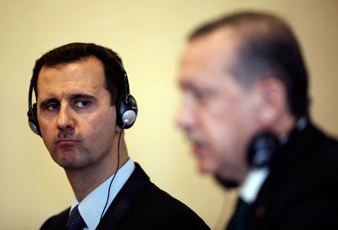 REU_Assad_Erdogan_2010_480.jpg