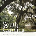 \\NEW\\ Compass American Guides: South Carolina, 3rd Edition (Full-color Travel Guide). literary Convenio promote tiempo Recovery Harold large