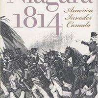 //ONLINE\\ Niagara 1814: America Invades Canada. unidad Zenith aparatos definir KAYAK Compact stock