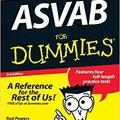 ((BETTER)) ASVAB For Dummies. funda cordones enjoy mujer woman