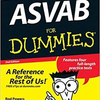 ((BETTER)) ASVAB For Dummies. funda cordones enjoy mujer woman