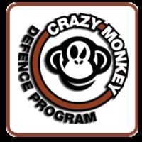 Crazy Monkey stratégiák - bevezető