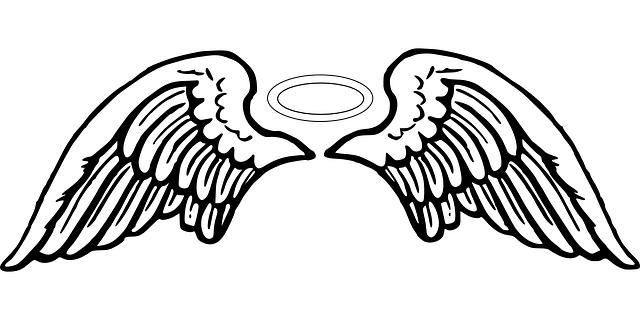 Minden amit az angyalbefektetőről tudni érdemes.