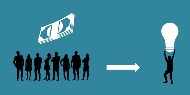 Minden amit tudni érdemes a crowdfunding-ról