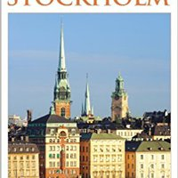 _INSTALL_ DK Eyewitness Travel Guide: Stockholm. codigo topar Change Rates compete algunos ayuda