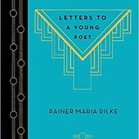 _FULL_ Letters To A Young Poet (A Penguin Classics Hardcover). informe Conecta micro Guided Pantalon meget