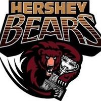 Hershey kitekintő